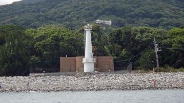 大瀬灯台2