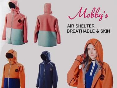 mobbys1.jpg