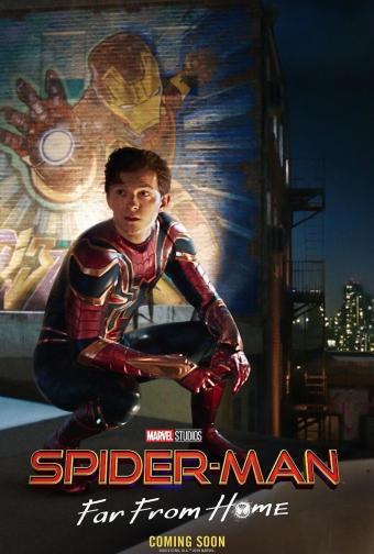 film190516_spiderman_main[1]