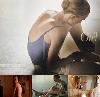 Girl/ガール0001