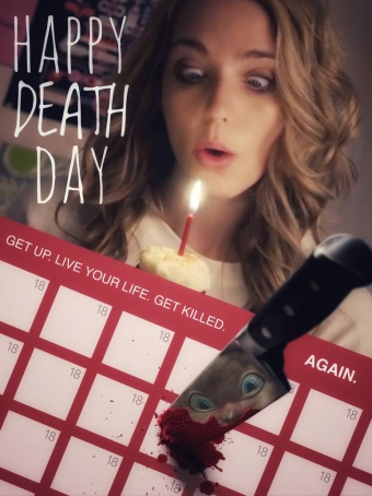 happy_death_day__movie_poster__by_haydenyale_dc5tk2d-pre[1]