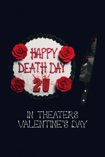 Happy-Death-Day-2-1[1]