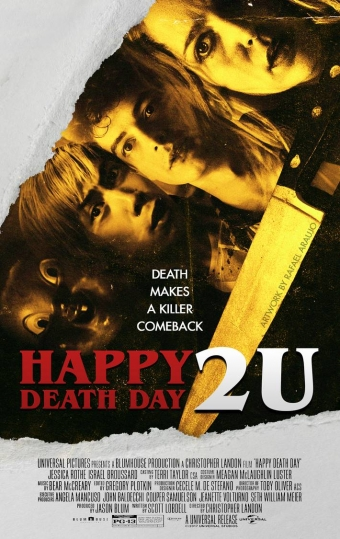 happy_death_day_2u__2019__vintage_cast_poster_by_amazing_zuckonit_dcy15p9-pre[1]