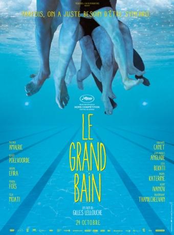 le_grand_bain[1]