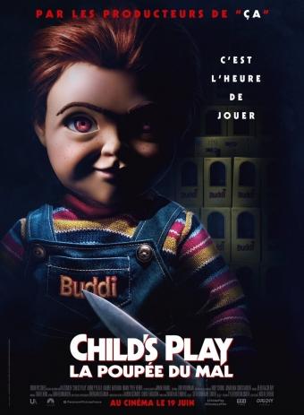 Childs-Play-french-Poster[1]