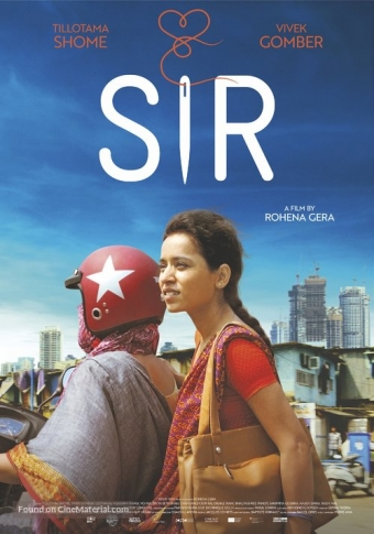 sir-movie-poster[1]