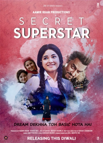 secret-superstar-poster[1]