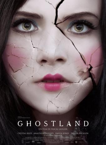 ghostland[1]