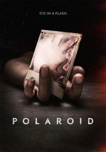 Polaroid-poster1-prev.jpg