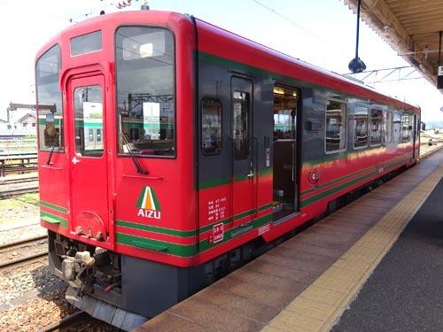 21会津鉄道1020