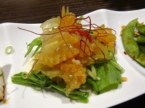 08中華クラゲ