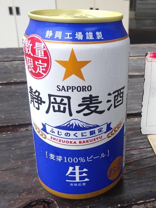10静岡麦酒