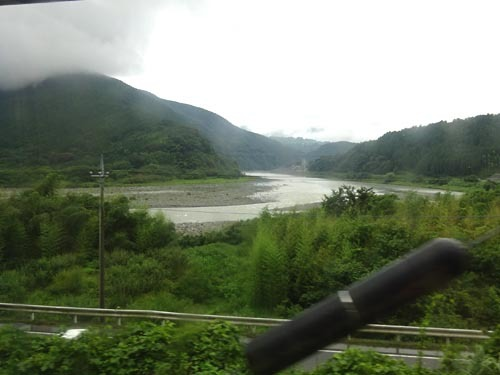 17富士川