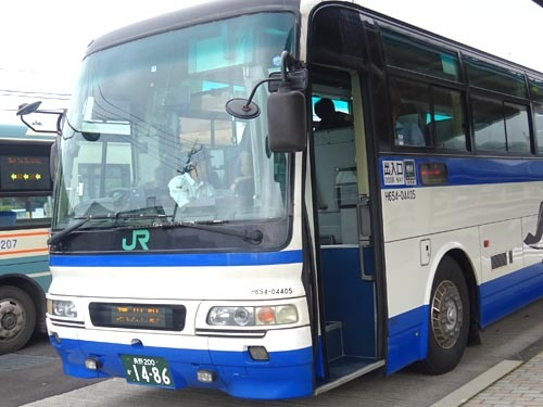 17バス2