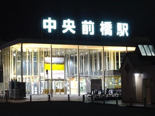 01中央前橋