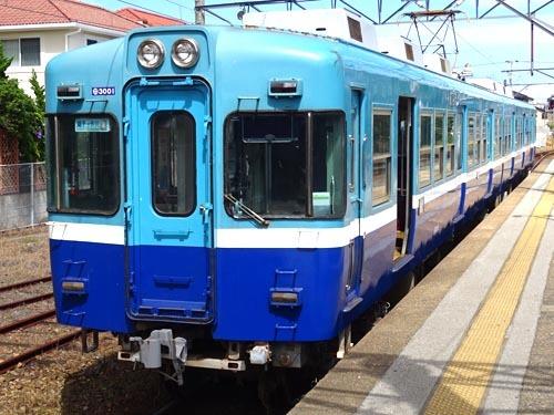 05銚子電鉄