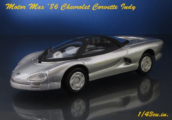 Motor_Max_Corvette_Indy_01.jpg