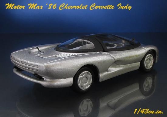 Motor_Max_Corvette_Indy_02.jpg