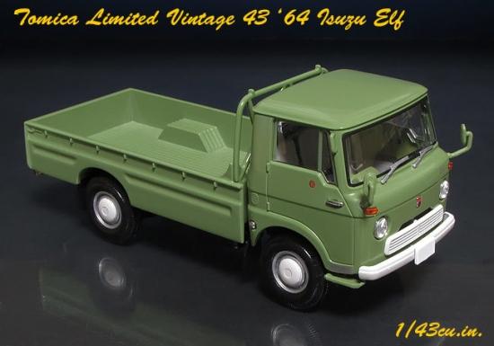 TLV43_64_ELF_03.jpg