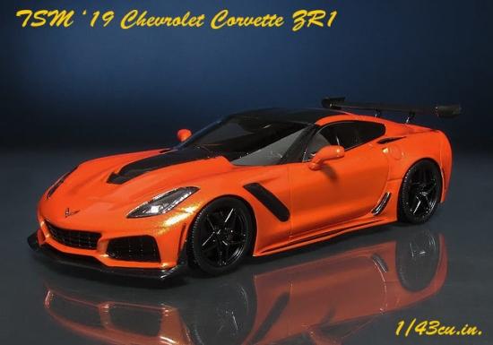 TSM_Corvette_ZR1_01.jpg