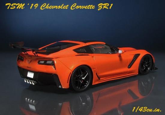 TSM_Corvette_ZR1_02.jpg