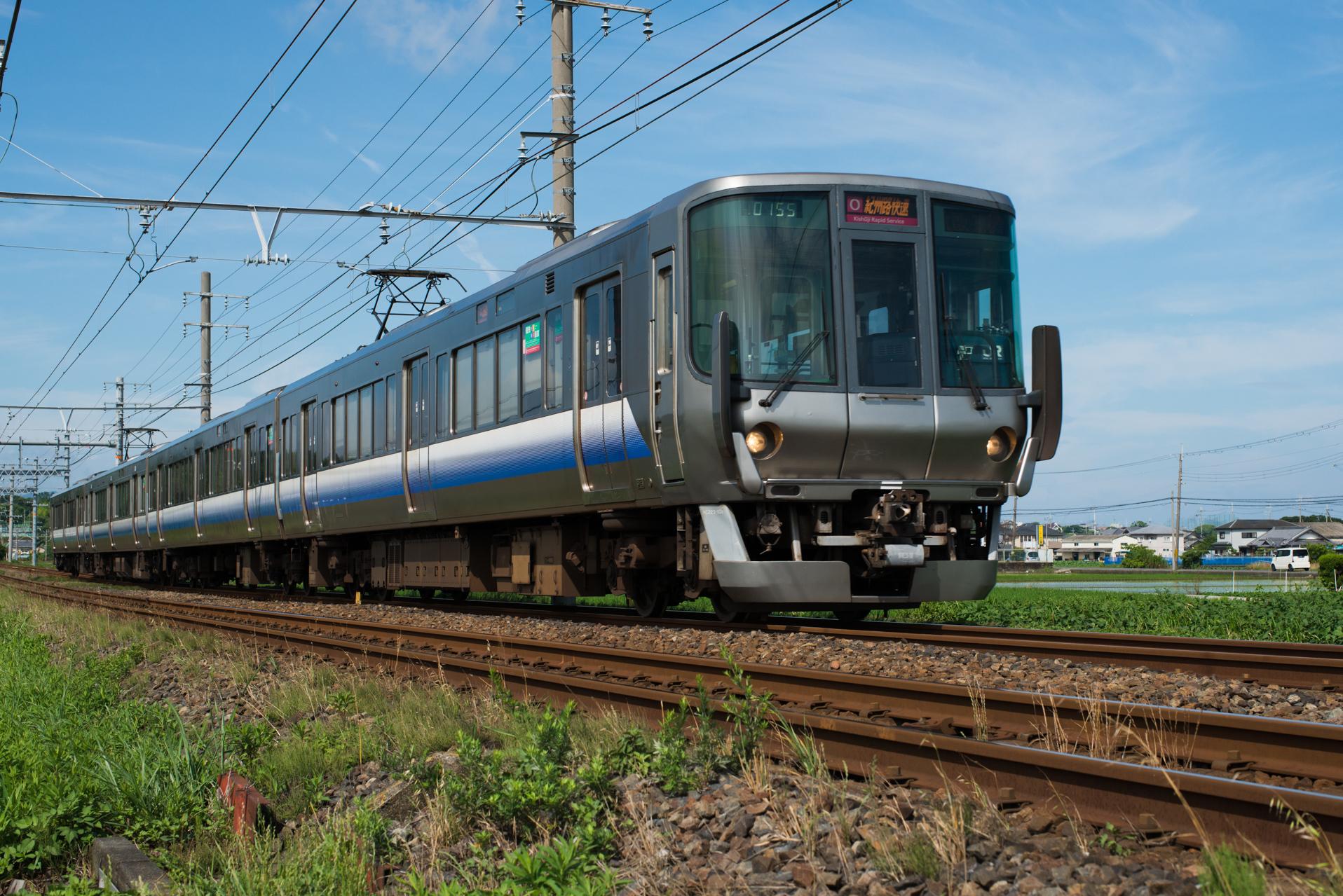 D80_5502-2.jpg