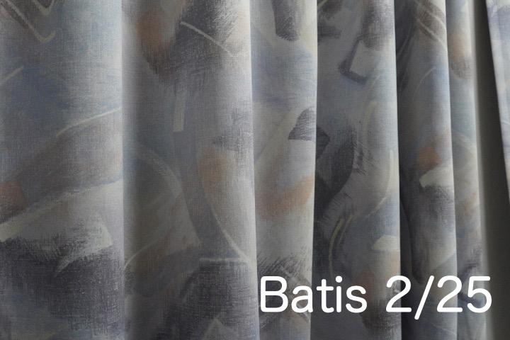 A_batis25.jpg