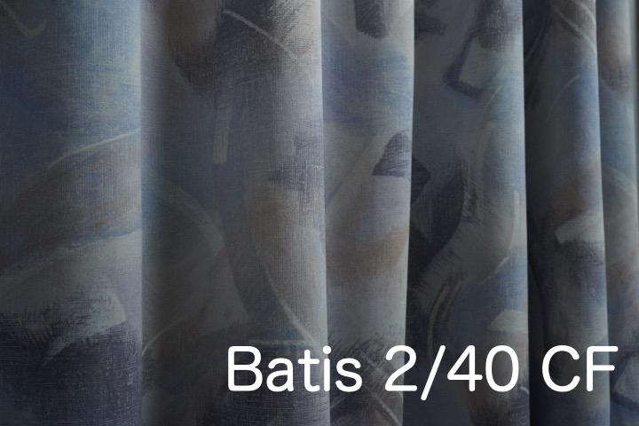 A_batis40.jpg