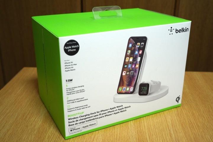 apple_100.jpg
