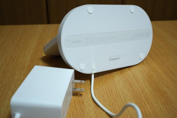 apple_103.jpg