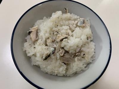 ウルメ(ウル飯)