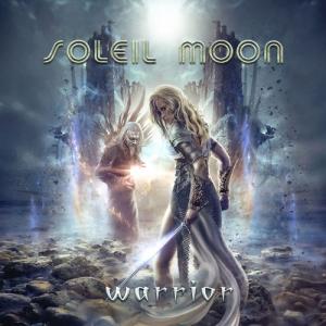 WARRIOR / SOLEIL MOON