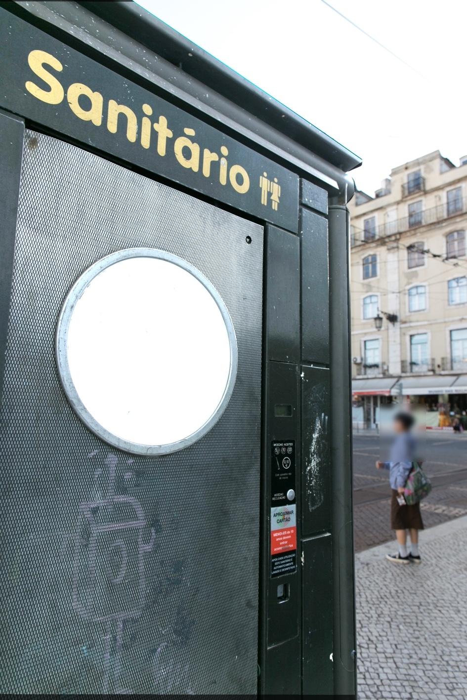 201906-Lisbon-0138.jpg