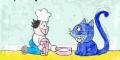 麺麭バタコさん (2)