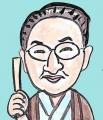 1春風亭昇太 (3)