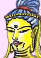 菩薩bodhisattva