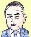 吉本興業岡本社長 (3)