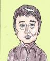 加藤浩次 (2)