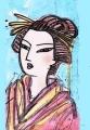 麺麭江戸美人画8 (2)