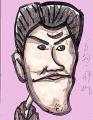 島田紳助 (1)