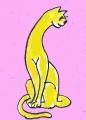 龍猫騎 (5)