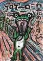 4カエルの叫びIMG_20190908_0010