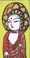 3地蔵菩薩浄瑠璃寺