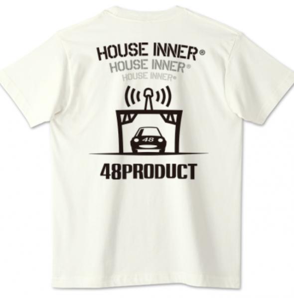 hi_T-Shirts