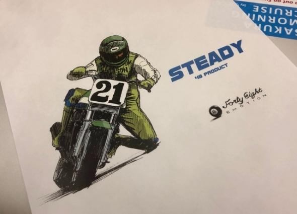 steady_genga.jpg
