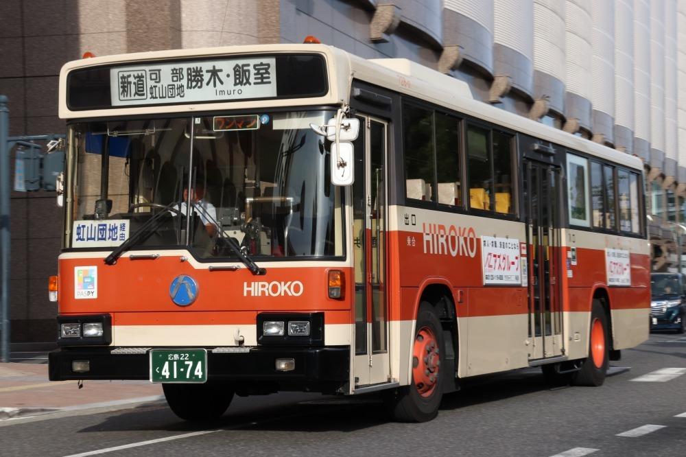 IMG_164959-1.jpg