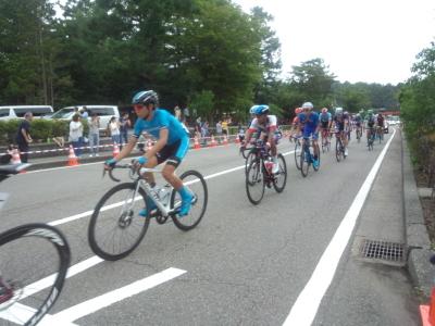 photo_colnago_olympic_roadrece_test_18_2019_0721.jpg
