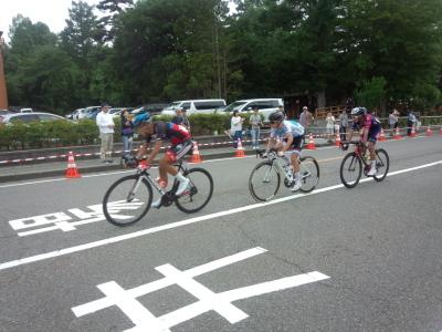 photo_colnago_olympic_roadrece_test_20_2019_0721.jpg