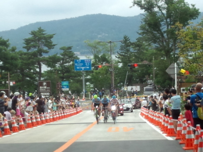 photo_colnago_olympic_roadrece_test_27_2019_072111.jpg