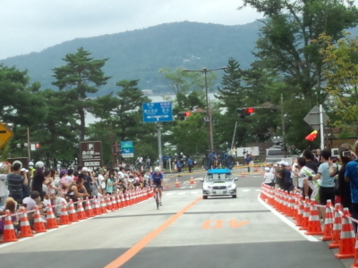 photo_colnago_olympic_roadrece_test_28_2019_072111.jpg